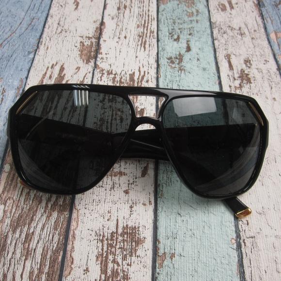 3a21191a6789 Dolce   Gabbana Other - Dolce   Gabbana DG4138 Men s Sunglasses OLP417